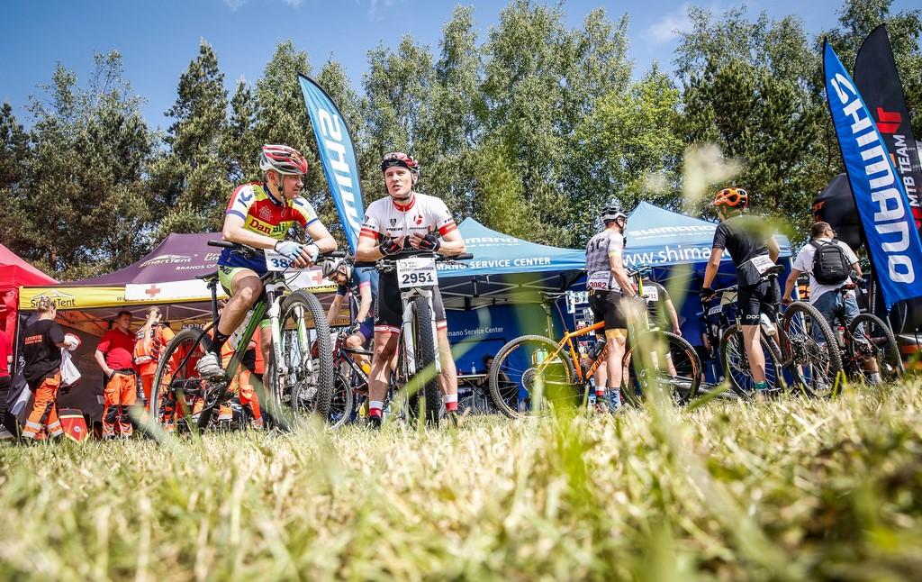 Lang-Team-Maraton-2018-Gdansk (1)