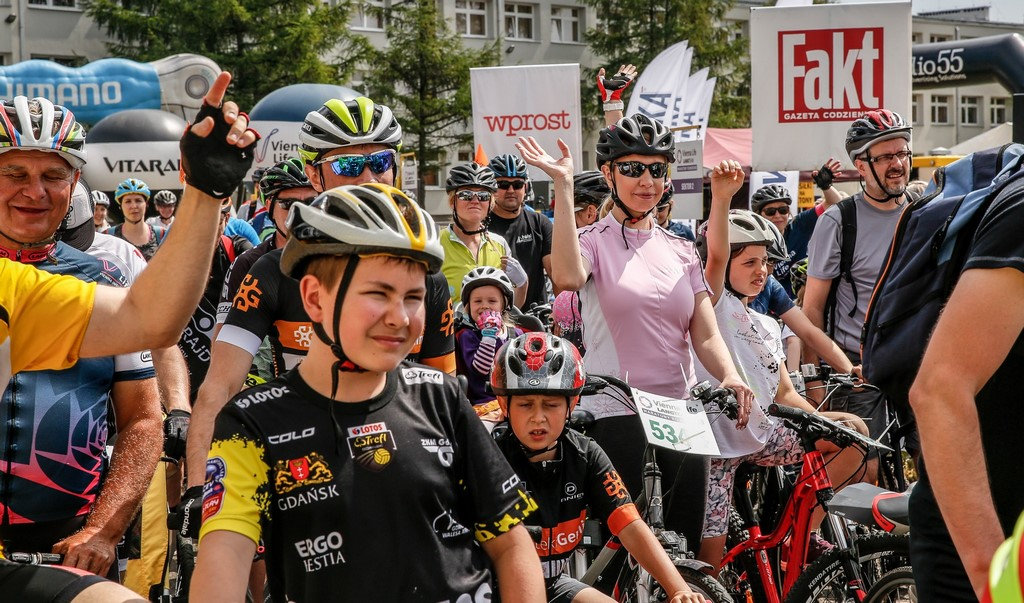 Lang-Team-Maraton-2018-Gdansk (12)