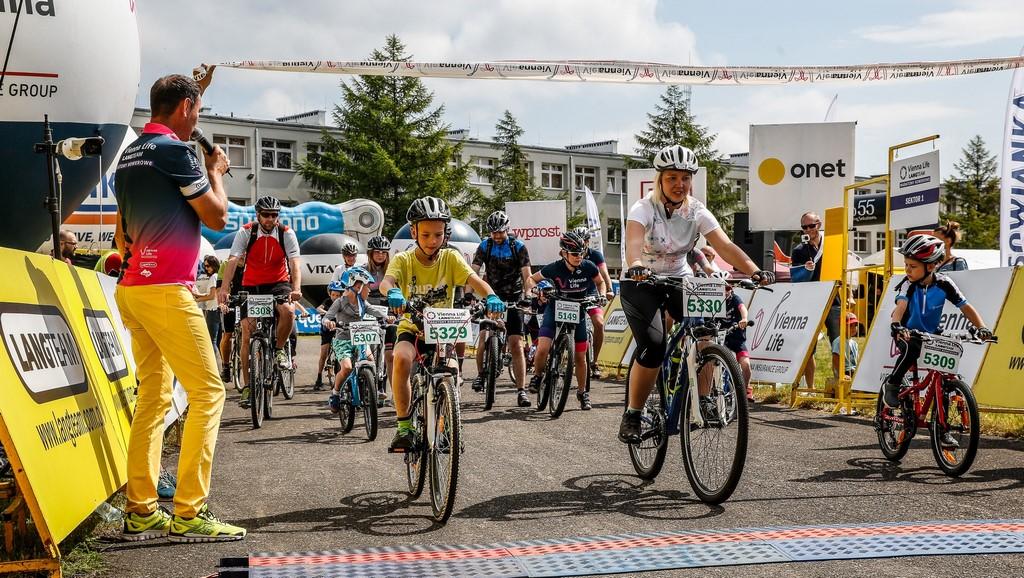 Lang-Team-Maraton-2018-Gdansk (14)