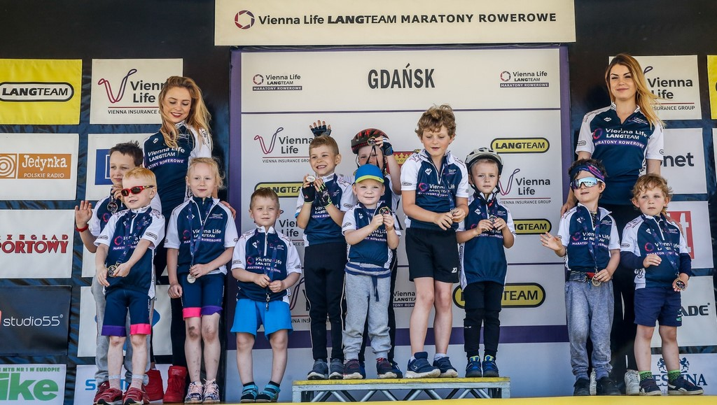 Lang-Team-Maraton-2018-Gdansk (15)