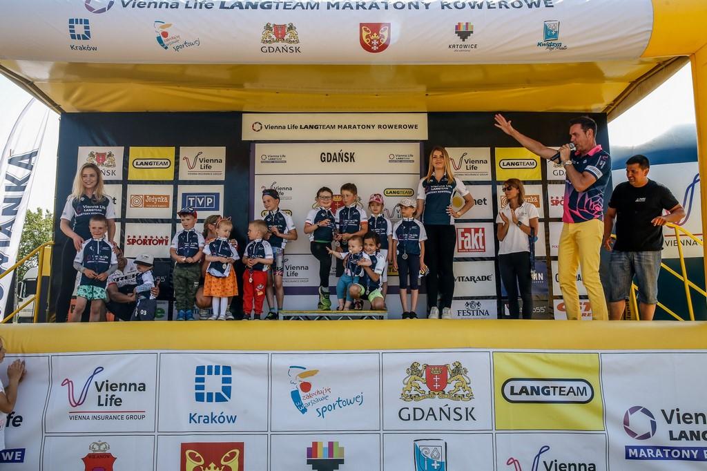 Lang-Team-Maraton-2018-Gdansk (16)