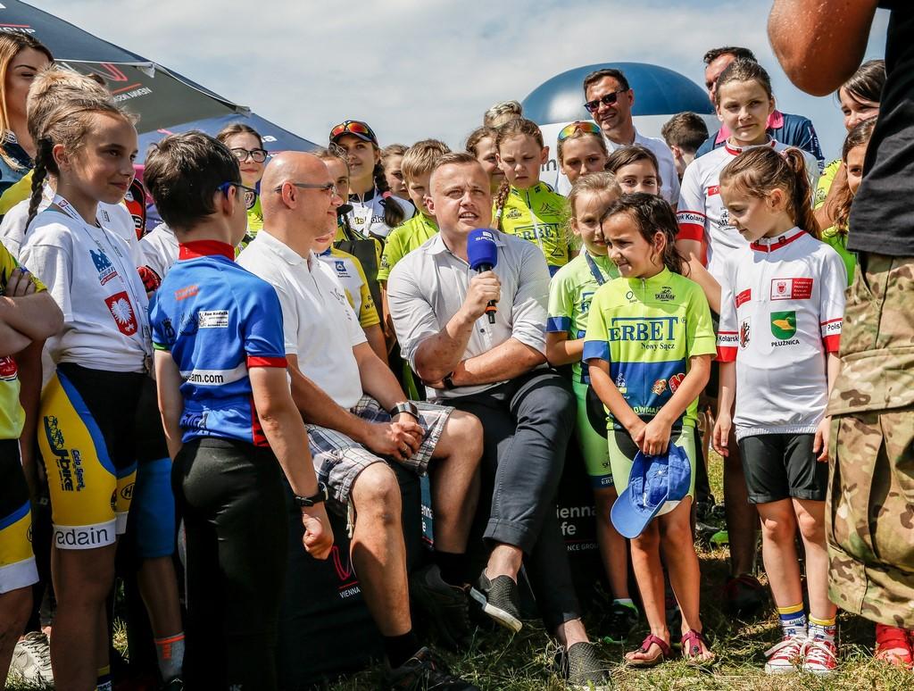 Lang-Team-Maraton-2018-Gdansk (17)