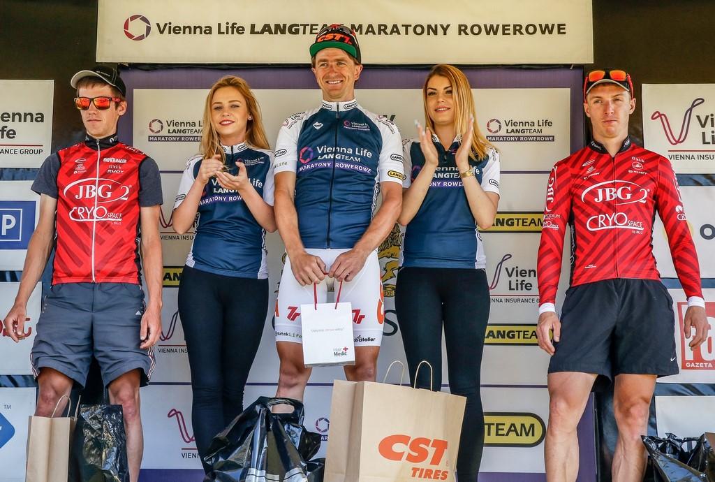 Lang-Team-Maraton-2018-Gdansk (19)