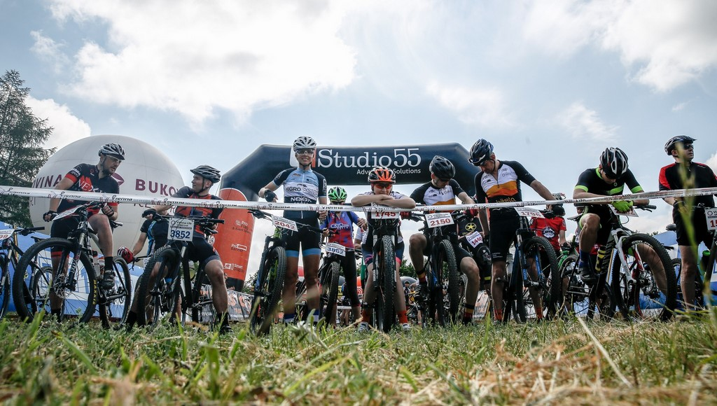 Lang-Team-Maraton-2018-Gdansk (2)