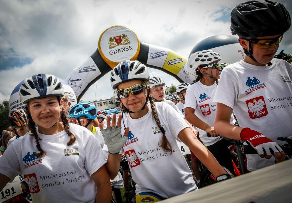 Lang-Team-Maraton-2018-Gdansk (20)