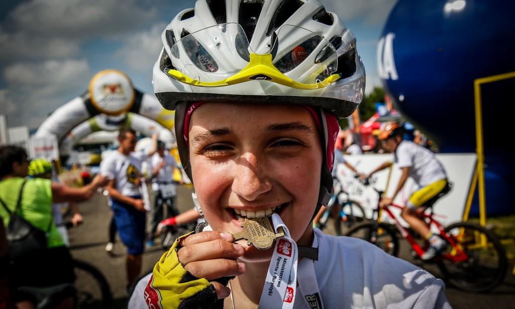 Lang-Team-Maraton-2018-Gdansk (23)