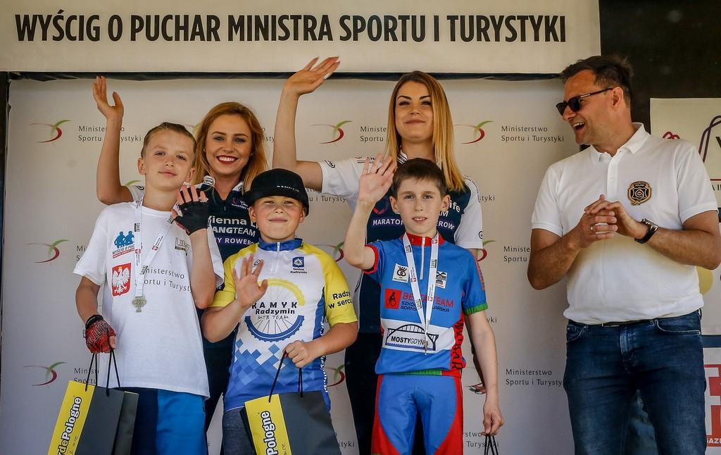 Lang-Team-Maraton-2018-Gdansk (24)