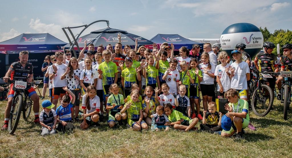Lang-Team-Maraton-2018-Gdansk (25)