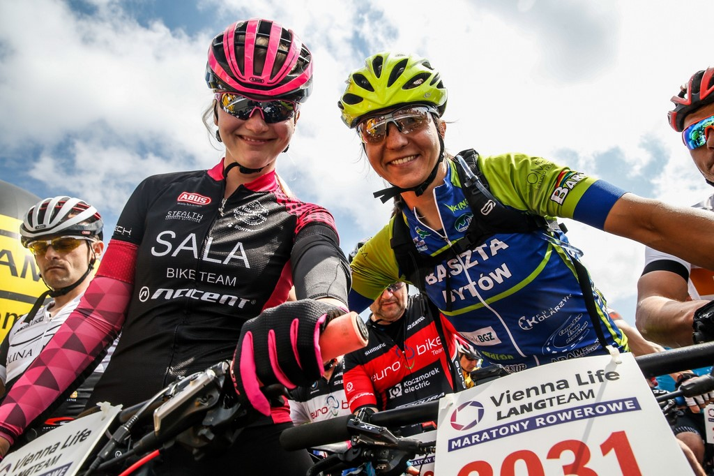 Lang-Team-Maraton-2018-Gdansk (4)