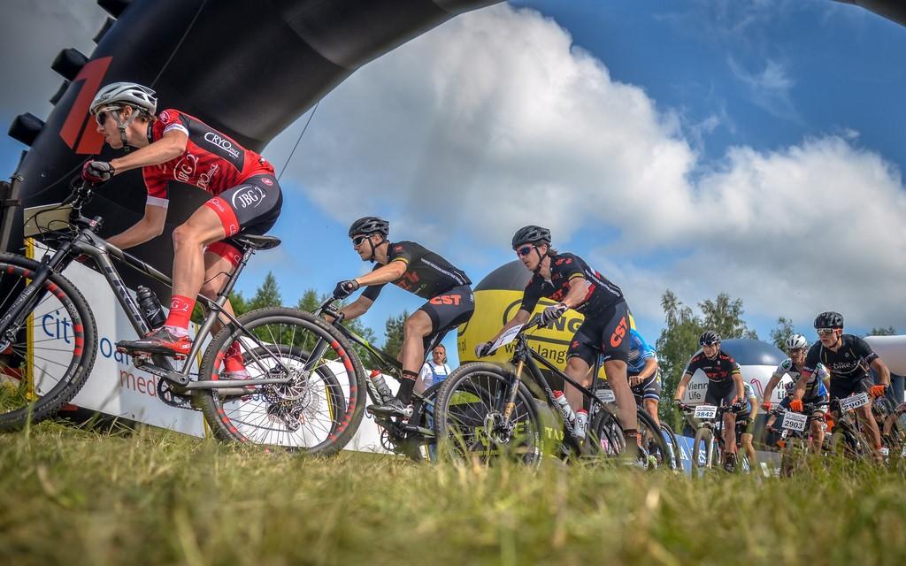Lang-Team-Maraton-2018-Gdansk (6)