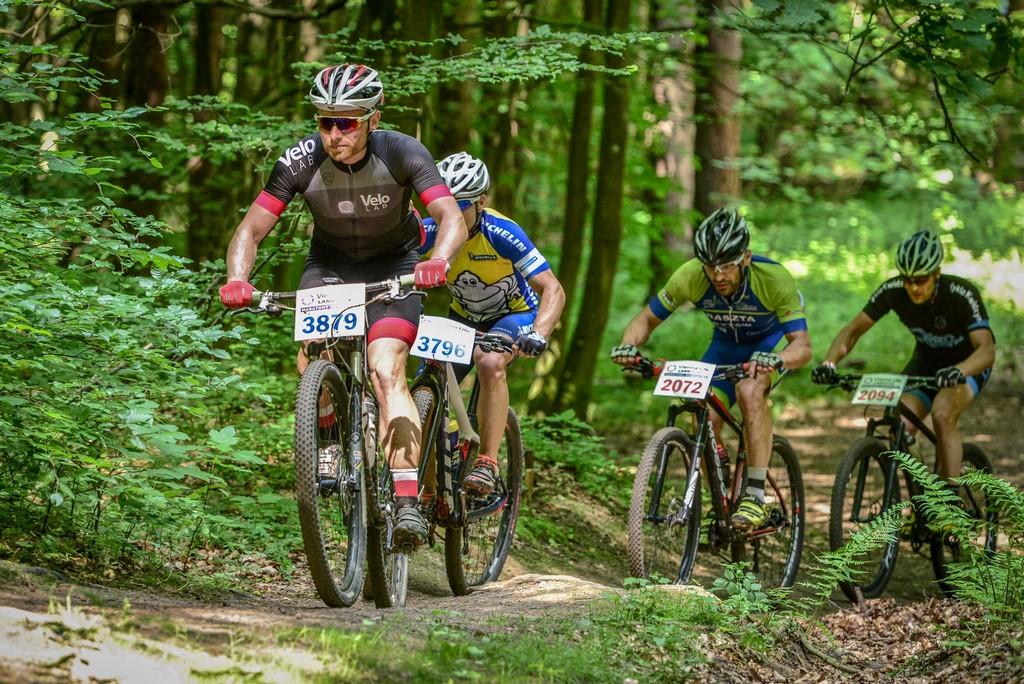 Lang-Team-Maraton-2018-Gdansk (8)