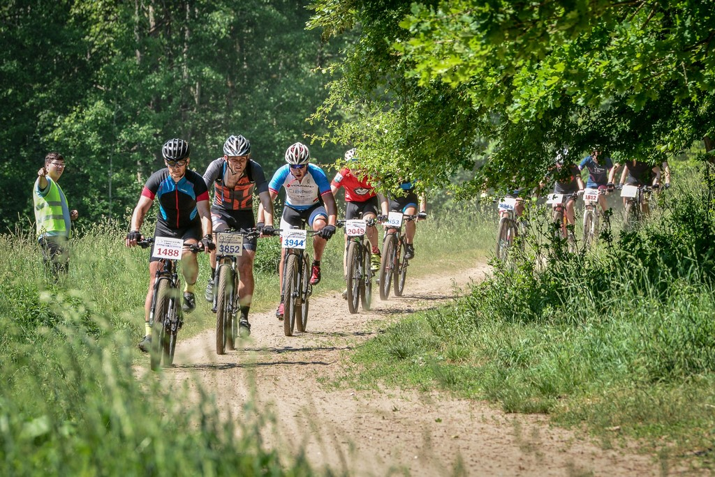 Lang-Team-Maraton-2018-Gdansk (9)