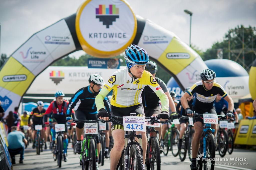 Lang-Team-Maraton-2018-Katowice (1)