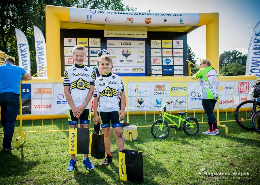 Lang-Team-Maraton-2018-Katowice (10)