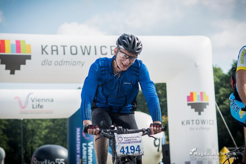 Lang-Team-Maraton-2018-Katowice (13)