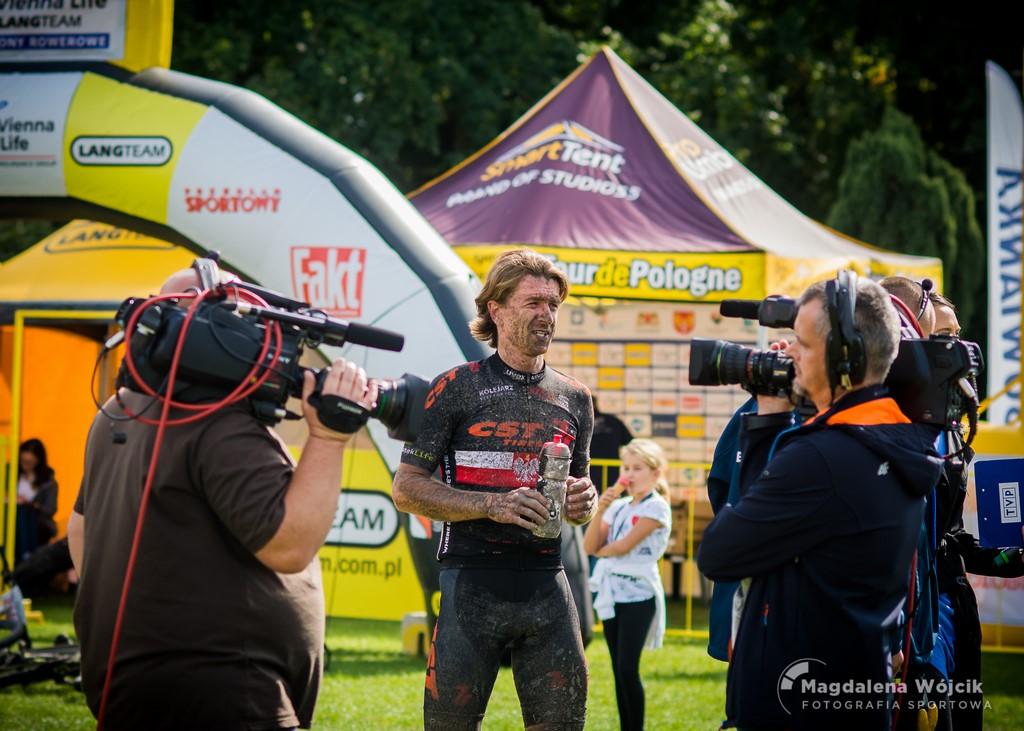 Lang-Team-Maraton-2018-Katowice (16)