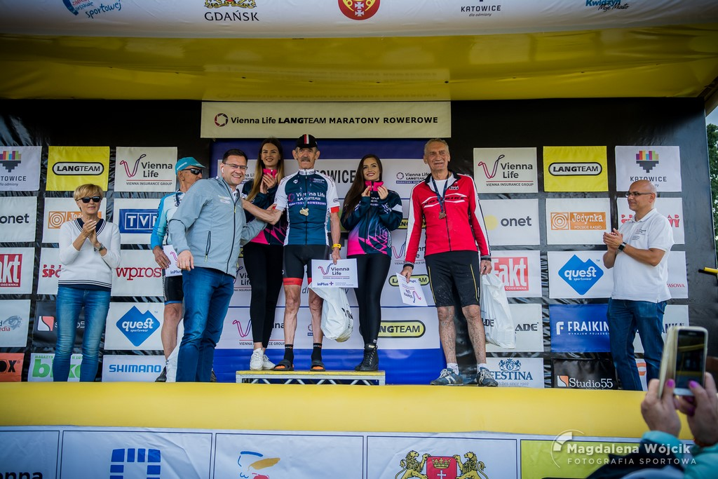 Lang-Team-Maraton-2018-Katowice (17)