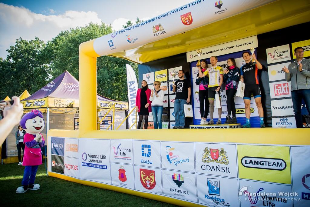 Lang-Team-Maraton-2018-Katowice (18)