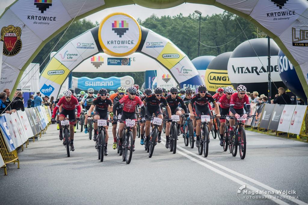 Lang-Team-Maraton-2018-Katowice (22)