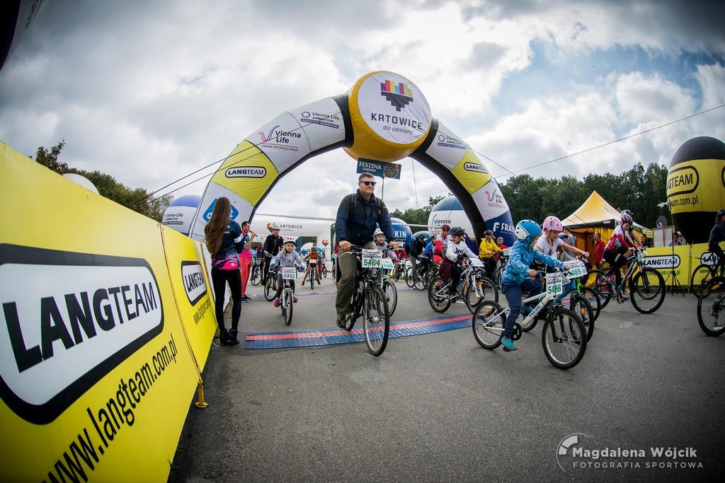 Lang-Team-Maraton-2018-Katowice (4)