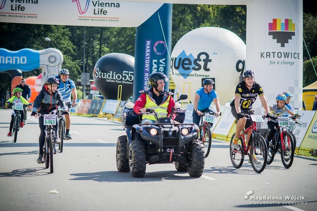 Lang-Team-Maraton-2018-Katowice (5)