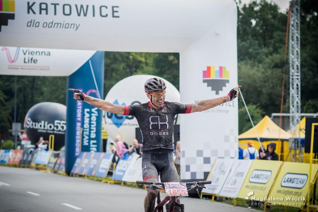 Lang-Team-Maraton-2018-Katowice (7)