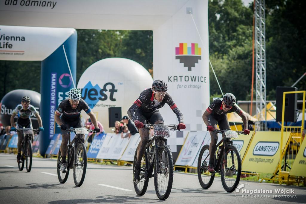 Lang-Team-Maraton-2018-Katowice (9)