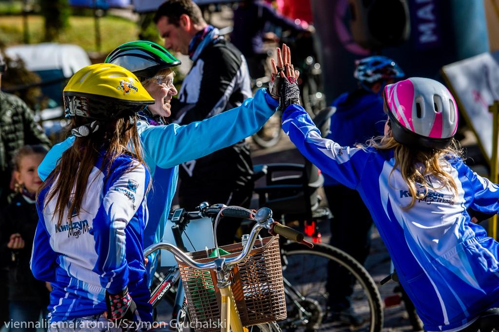 Lang-Team-Maraton-2018-Kwidzyn (10)
