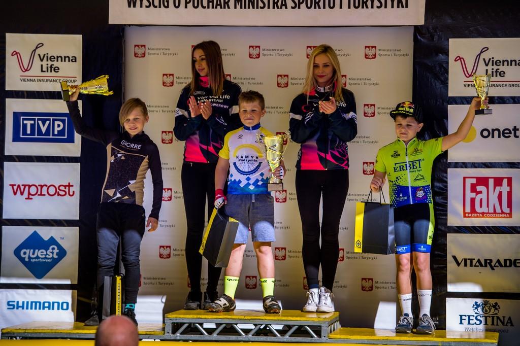 Lang-Team-Maraton-2018-Kwidzyn (13)