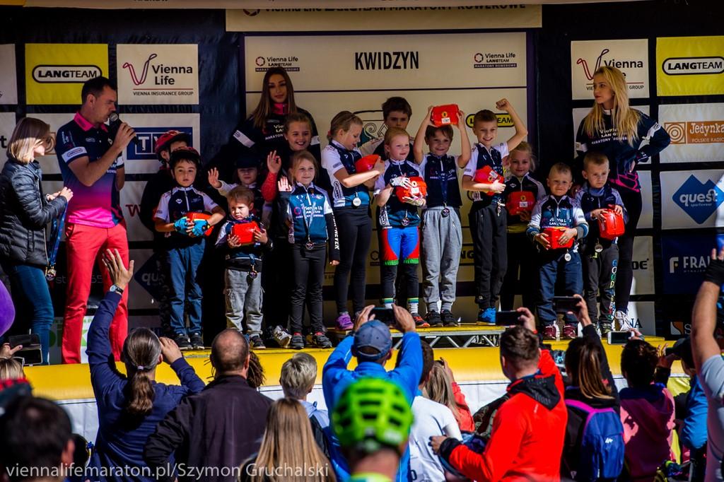 Lang-Team-Maraton-2018-Kwidzyn (15)