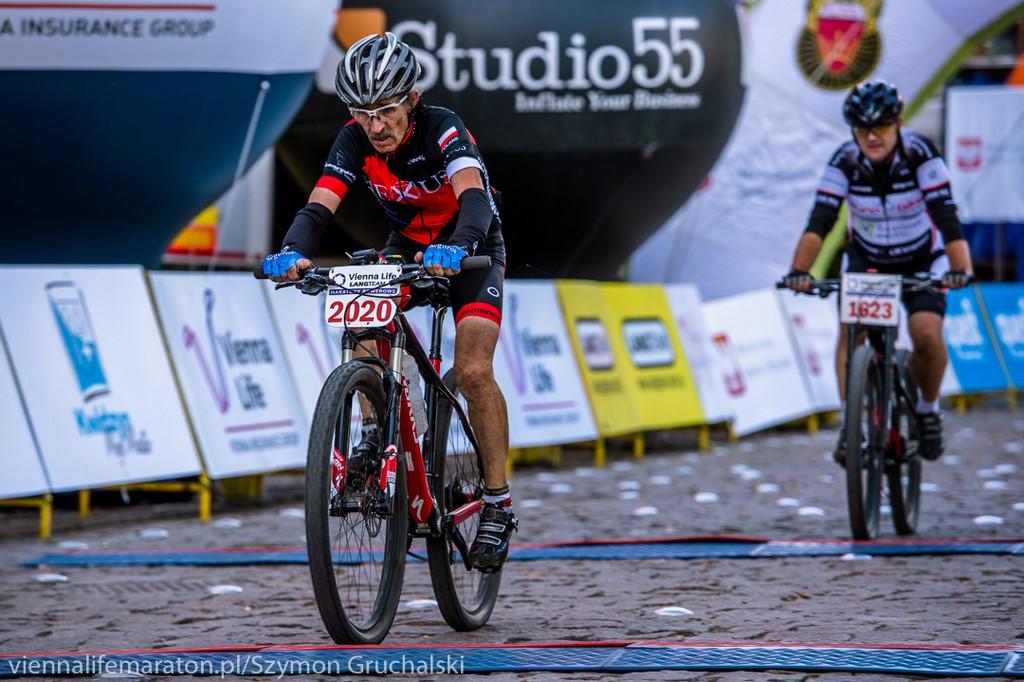 Lang-Team-Maraton-2018-Kwidzyn (16)