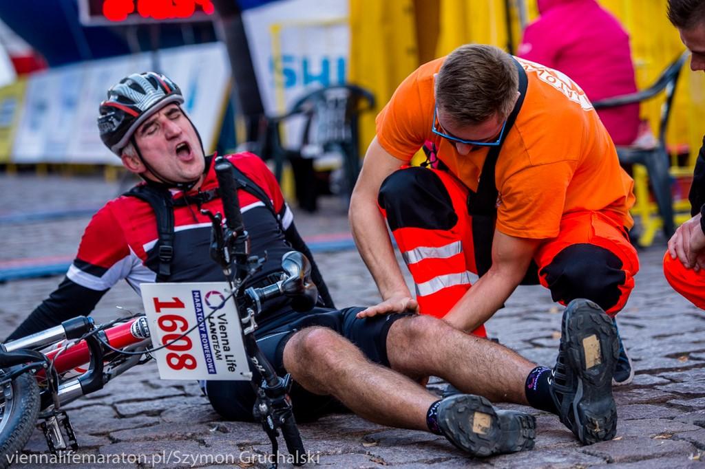 Lang-Team-Maraton-2018-Kwidzyn (18)