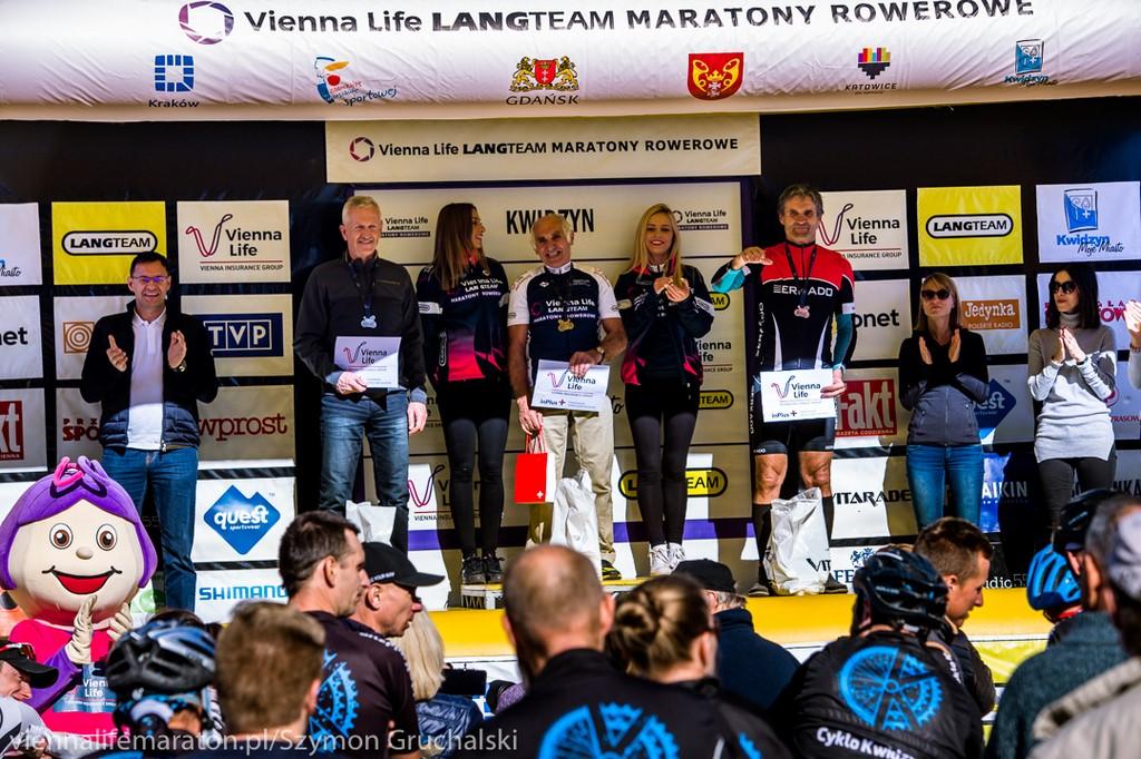 Lang-Team-Maraton-2018-Kwidzyn (19)