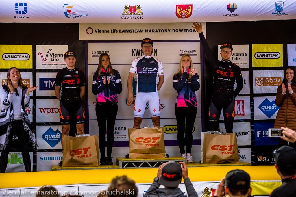Lang-Team-Maraton-2018-Kwidzyn (21)