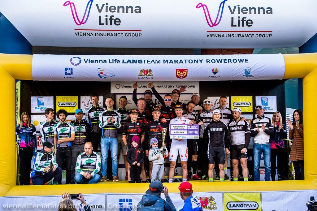 Lang-Team-Maraton-2018-Kwidzyn (22)