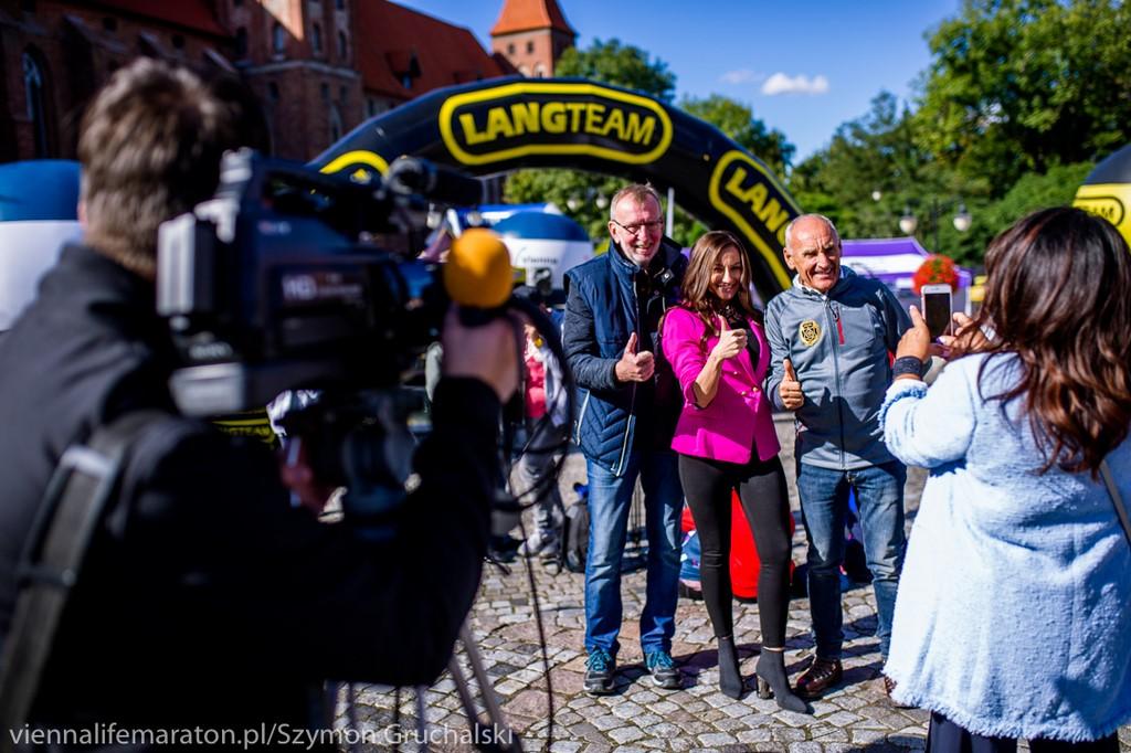Lang-Team-Maraton-2018-Kwidzyn (23)