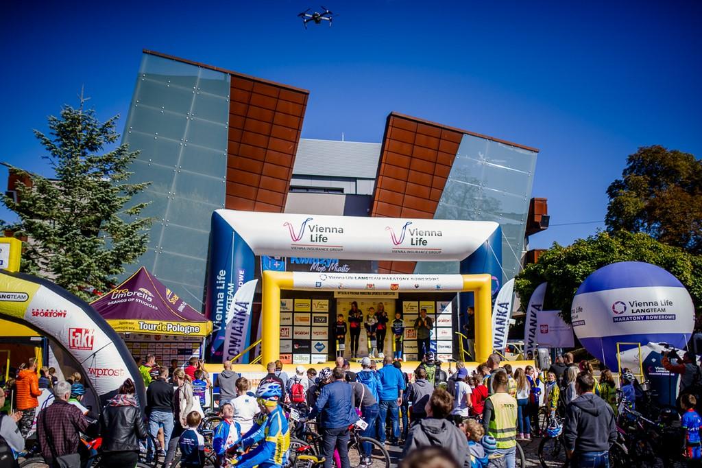 Lang-Team-Maraton-2018-Kwidzyn (24)
