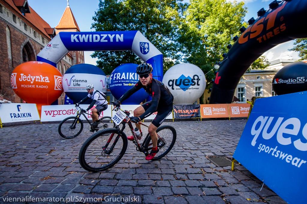 Lang-Team-Maraton-2018-Kwidzyn (25)