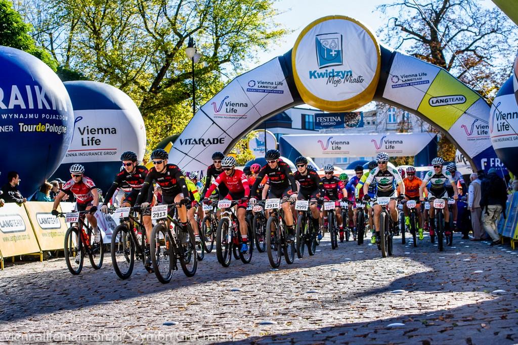 Lang-Team-Maraton-2018-Kwidzyn (28)