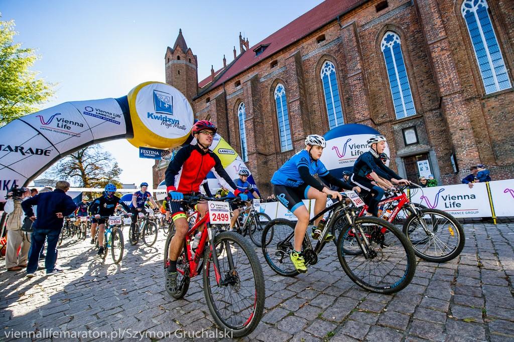 Lang-Team-Maraton-2018-Kwidzyn (29)