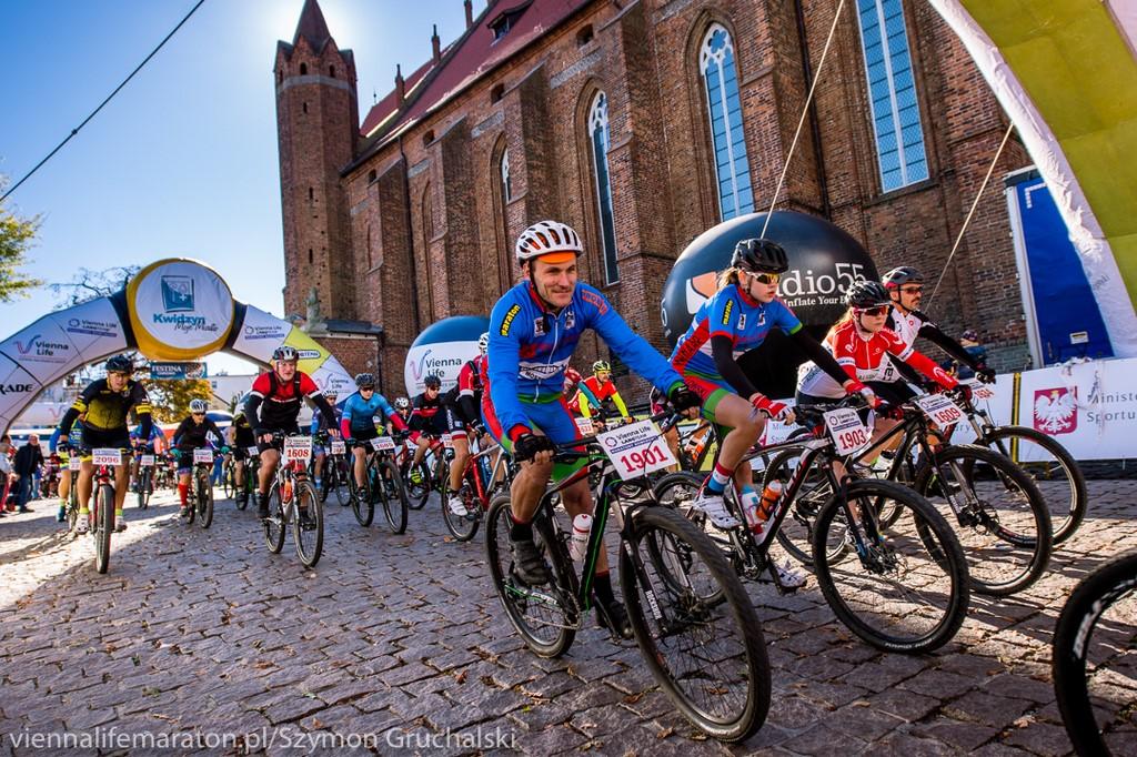 Lang-Team-Maraton-2018-Kwidzyn (3)