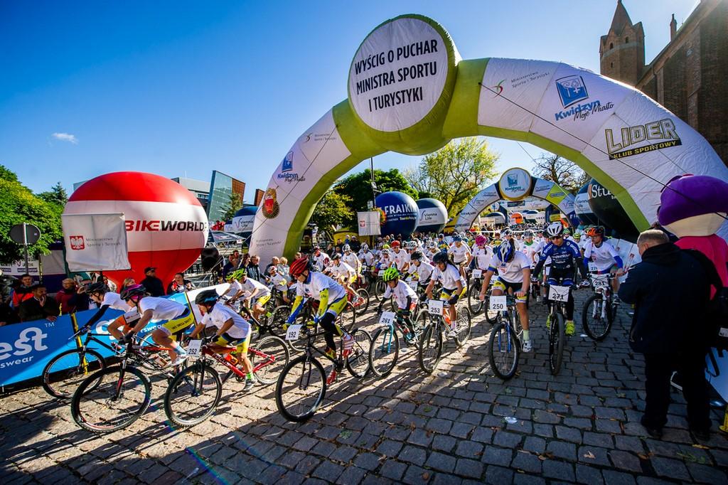 Lang-Team-Maraton-2018-Kwidzyn (30)