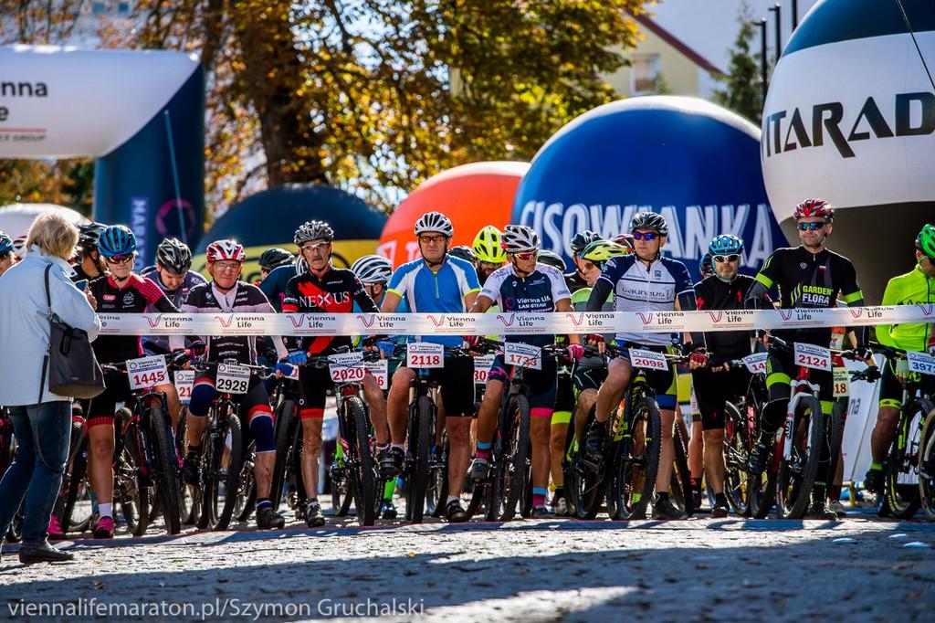 Lang-Team-Maraton-2018-Kwidzyn (4)