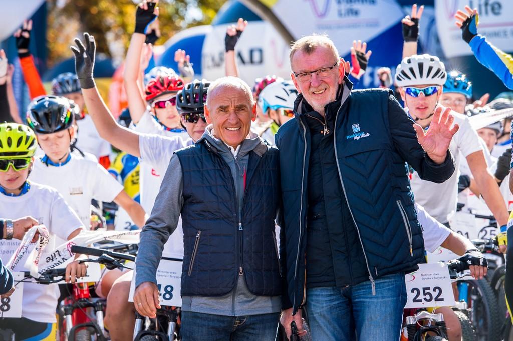 Lang-Team-Maraton-2018-Kwidzyn (5)