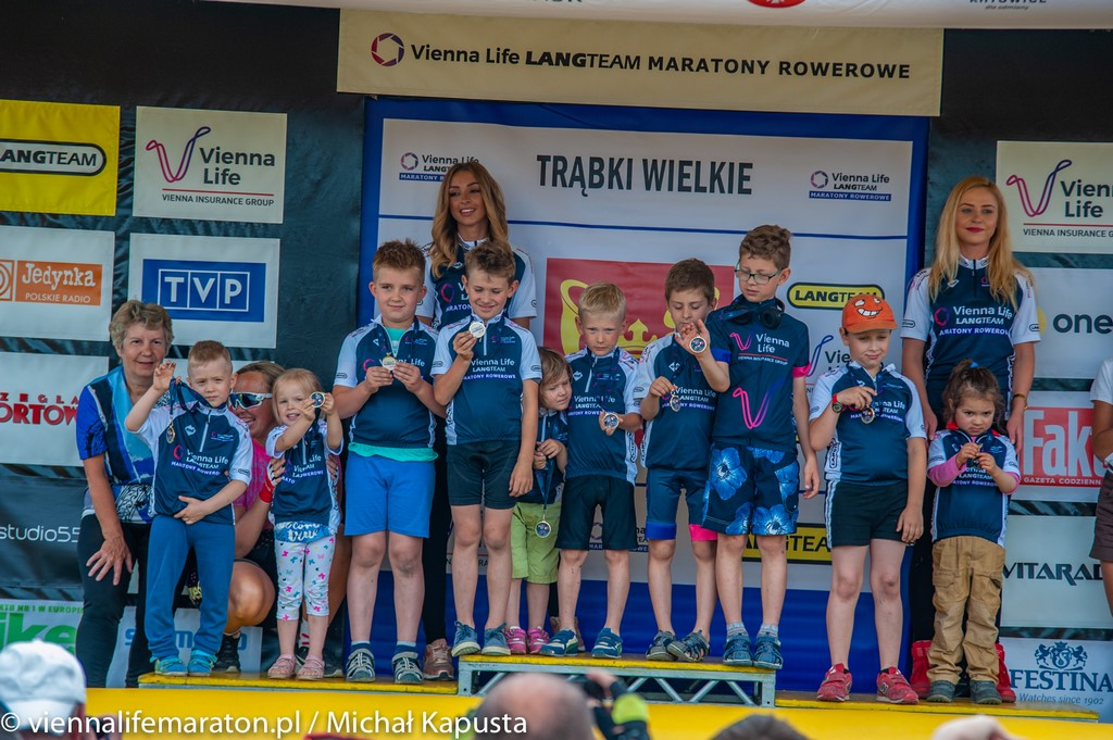 Lang-Team-Maraton-2018-Trabki-Wielkie (10)