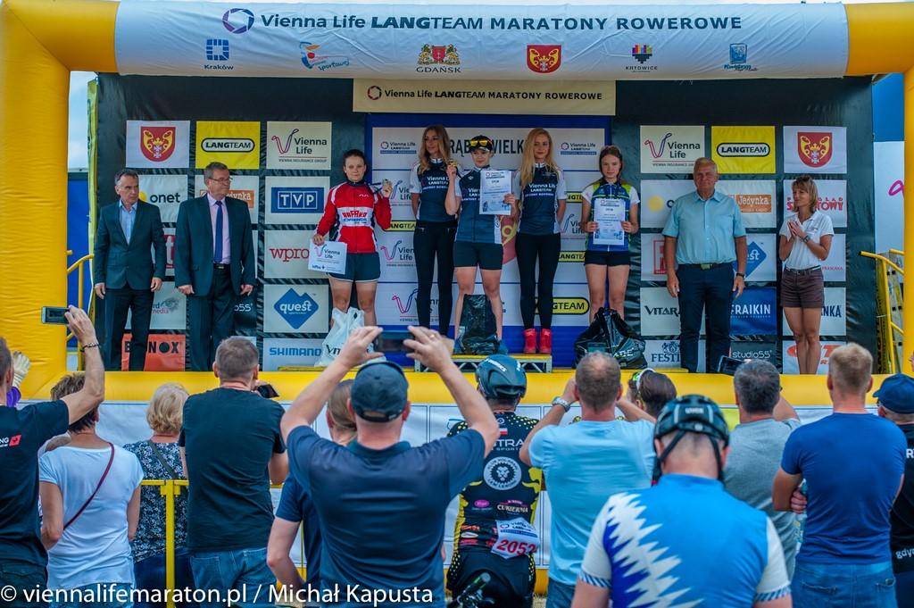 Lang-Team-Maraton-2018-Trabki-Wielkie (13)