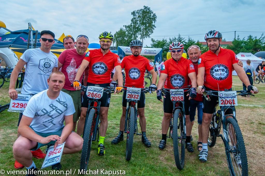 Lang-Team-Maraton-2018-Trabki-Wielkie (16)