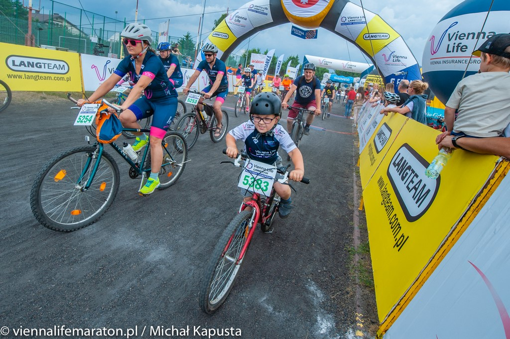 Lang-Team-Maraton-2018-Trabki-Wielkie (17)