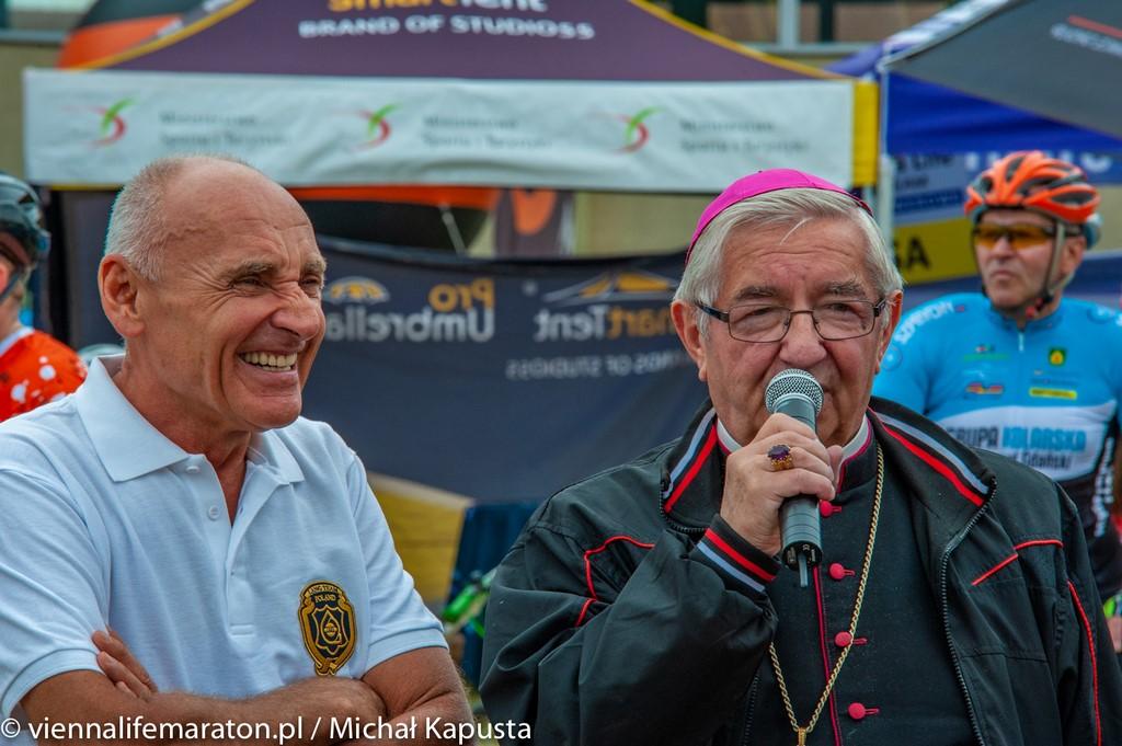Lang-Team-Maraton-2018-Trabki-Wielkie (3)
