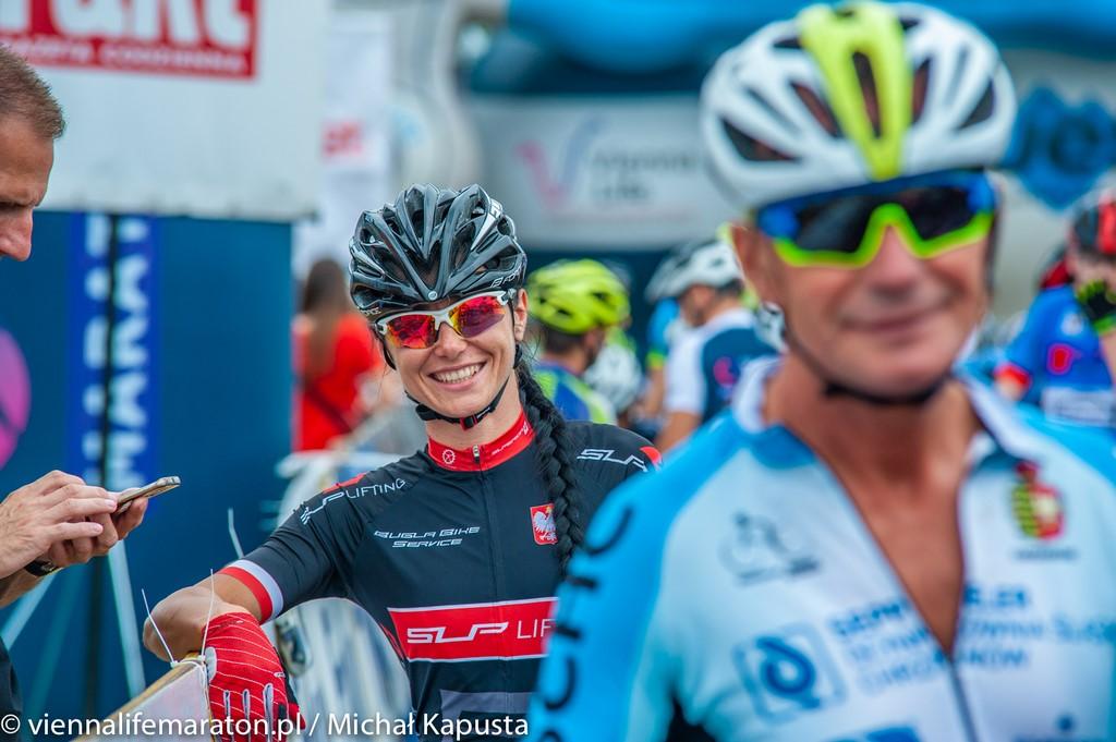 Lang-Team-Maraton-2018-Trabki-Wielkie (4)